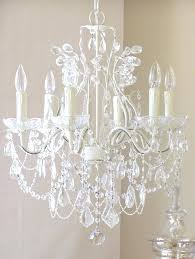 vintage white chandelier innovative white chandelier for bedroom best ideas about small chandeliers for bedroom on vintage white chandelier