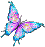 Image result for butterfly gif