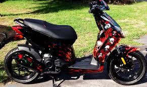 custom motorcycles perth custom motorcycles