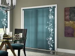 sliding glass door blinds or curtains ds for sliding glass doors blinds sliding glass door blinds