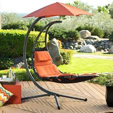 hammock seat stand best hammock chair stand ideas on hammock stand original dream chair dream hammock hammock seat stand