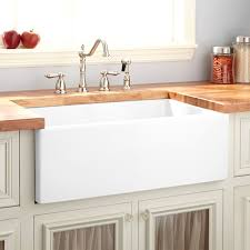 Enchanting Kitchen Sink Size For 30 Inch Cabinet Within 30 Kitchen