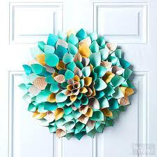 Cozy Door Decorations For Spring Minimalist Classroom Door