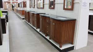 bathroom vanities in orange county. bathroom vanities in orange county s