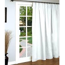 revit sliding glass door patio door curtain panel curtain wall sliding glass door functionalities net revitcity