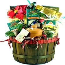italian gift baskets montreal food delivered new york
