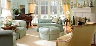 Clean Living Room Awesome Inspiration Ideas