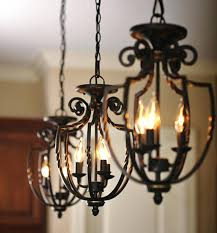 unique simple chandeliers for great ornate iron chandelier rustic globe simple wrought dining room light fixture new simple chandeliers