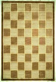sears outdoor rugs pier one carpets area medium size 1 kitchen pier one area rugs