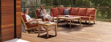 Patio Furniture Stores In Orange County Ca Decorations Ideas