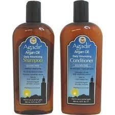 agadir argan oil volumizing conditioner reviews photos ings makeupalley