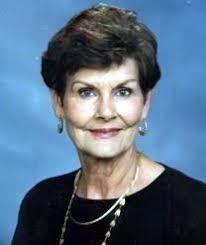 Juanita Fulton Obituary - Death Notice and Service Information