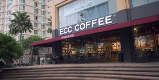 Restaurants near macallum connoisseurs coffee co., george town on tripadvisor: Best Cafes In Georgetown Penang