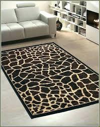 giraffe rug for nursery fascinating giraffe rug wool area rugs sold as and giraffe rug for nursery