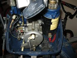 25 hp evinrude ignition switch wiring 1978 lowe boat help page 1 click image for larger version motor jpg views 1 size 71 1