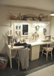 art studio lighting. 120 best artistu0027s studios images on pinterest artist studio ideas and workshop art lighting