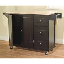 Crosley Kitchen Cart Granite Top Kitchen Carts Kitchen Island With Seating For 5 Harris Wood Top