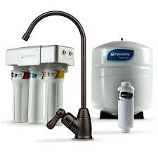 How To Choose The Best Drinking Water Filter Aquasana