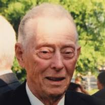 Clyde Johnson Obituary - Visitation & Funeral Information