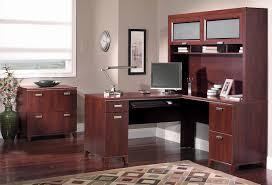 full size of desk office depot computer desks impressive image concept christopher lowell s mini