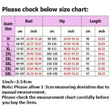 Details About Us Plus Size Women Casual Loose Elastic Waist Capri Trousers Beach Cropped Pants