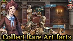 If you have losing your things, you will enjoy finding these games. Get Hidden Objects Time Crimes Microsoft Store