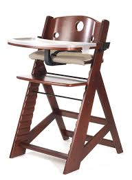 stylist inspiration keekaroo high chair com height right with tray gany