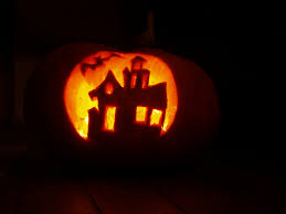 Christian Pumpkin Designs 23 Of Christian Americans Don T Celebrate Halloween Some