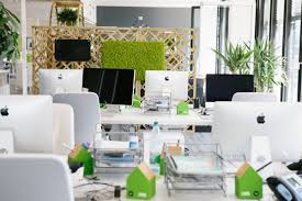 Office designer Desk Baker Barrios Houzzs Designer Office Heureka Conference Heureka Conference