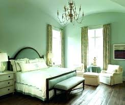 light green bedroom walls wall colors blue bedrooms ideas furniture couch decorating interior paint