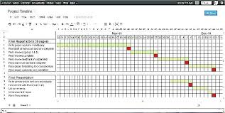 Sample Project Plan Excel Excel Template Project Timeline Project Plan Timeline Excel Template