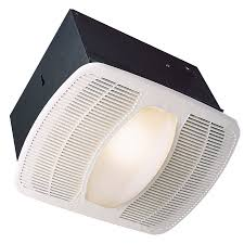 air king 2 5 sone 100 cfm white bathroom fan