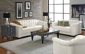 american signature furniture signature furniture reviews furniture s