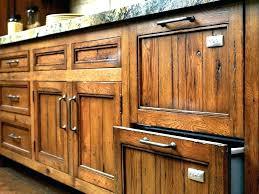rustic cabinet handles. Rustic Oil Rubbed Bronze Cabinet Hardware Handles