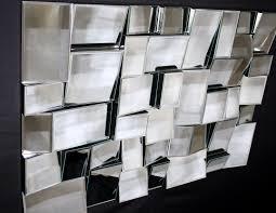 Small Picture Alluring Mirror Wall Design F87878213a139e99ec8b2016d58ac9ca Hall