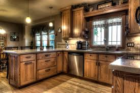 small kitchen remodeling ideas on a budget pictures easy kitchen