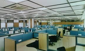 office designscom. Back To Top Office Designscom