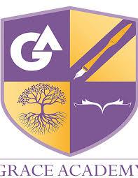 Year 9 Girls Badminton Win <b>Bronze</b> – Grace Academy Solihull