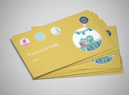 Baby Shower Business Card Template Mycreativeshop