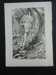 Jeanne Bieruma Oosting Metamorfosen Van Ovidius Vijf