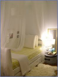 Simple Ways To Decorate Your Bedroom Different Ways To Decorate Your Room