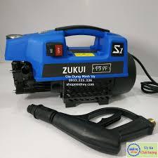 SIÊU RẺ] Máy rửa xe mini gia đình Zukui S1 - 2000W |may rua xe oto|, Giá  siêu rẻ 1,019,000đ! Mua liền tay! - SaleZone Store