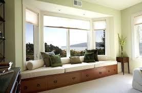 Bay window furniture living Ideas Bay Window Furniture Ideas For Rachelrossi Bay Window Furniture Rachelrossi
