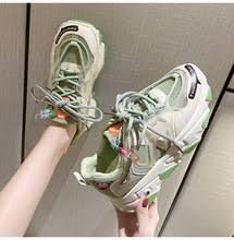 <b>Женские кроссовки из</b> вулканизированной сетки; <b>Удобные</b> ...