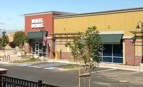wheel works antioch california your nearby auto repair shop wheel works
