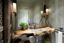 Old Fashioned Bathroom Decor Add Glamour With Small Vintage Bathroom Ideas