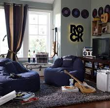 teen bedroom ideas. Ideas For Teen Rooms 35 Cool Bedroom That Will Blow Your Mind