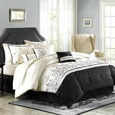 luxury purple bedding bedding queen bedspreads and comforters colorful queen comforter sets comforter sets king
