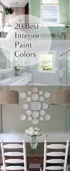 Interior Design Color Beauteous 48 Best Colors Images On Pinterest In 48 Paint Colors R Color
