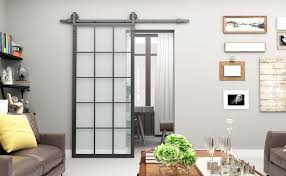 black sliding glass doors page 2